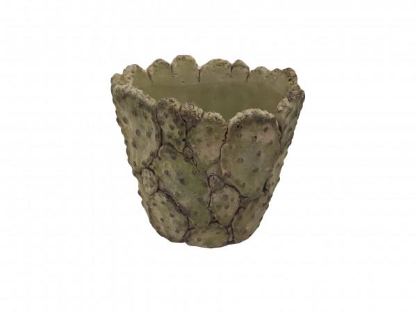 Pot Rnd.Cactus D16H14
