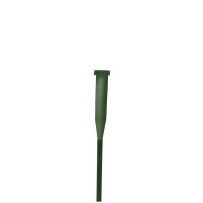 Steekbuis 30cm enkel x100