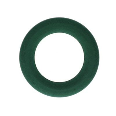 Oasis Ring Ideal 25cm