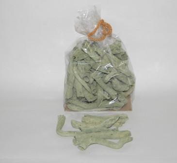 Cauli Cone 10-15Cm 300Gr.Grn