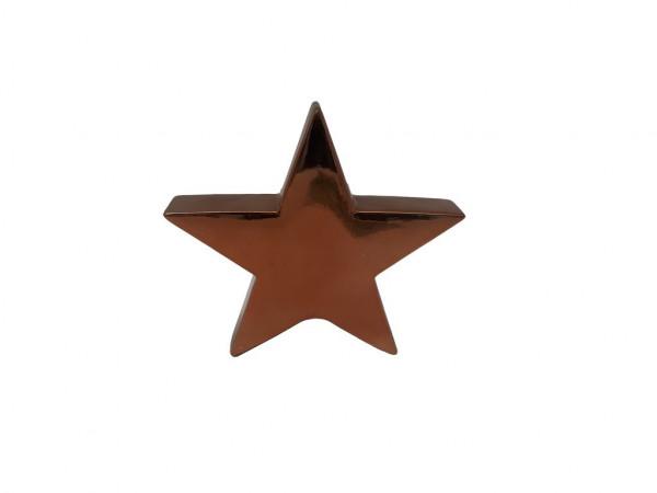 Cer. Star Copper H22