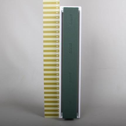 Oasis Table Deco Maxi 48*9*6cm