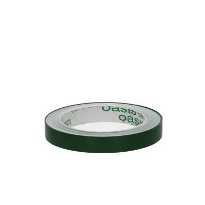Tape 15mm 33m pvc