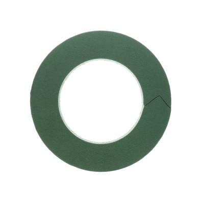 Steekschuim Basic FF Ring d34cm