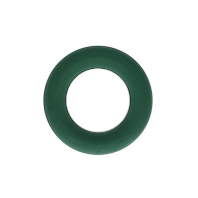 Oasis Ring Ideal 20cm