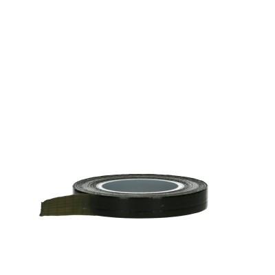 Pot tape 09mm*10m