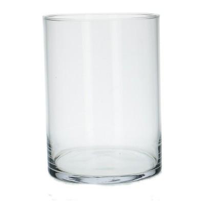 Cylinder d15*20cm