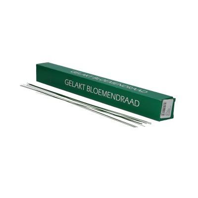 Varnished wire 09-40cm 2kg