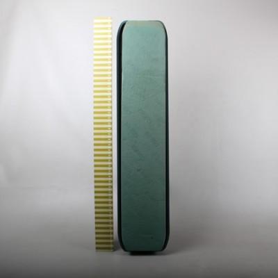 Oasis Casket Tray 90*21*8cm