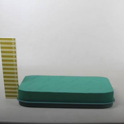 Oasis Casket Tray 45*21*8cm