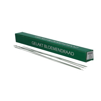 Varnished wire 06-40cm 2kg