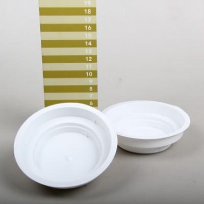 Oasis Junior bowl 12cm