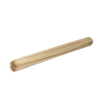 Bamboostick 60cm x100