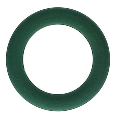 Oasis Ring Ideal 30cm