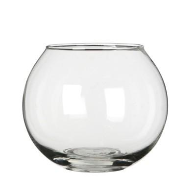 Fishbowl d20/12*16cm