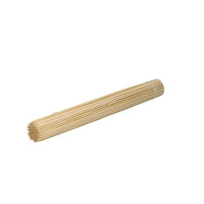 Bamboostick 50cm x100