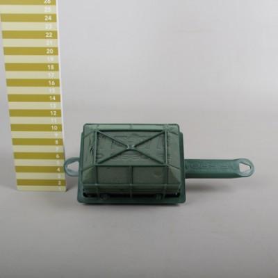 Oasis Florette Mini 24*10*8cm