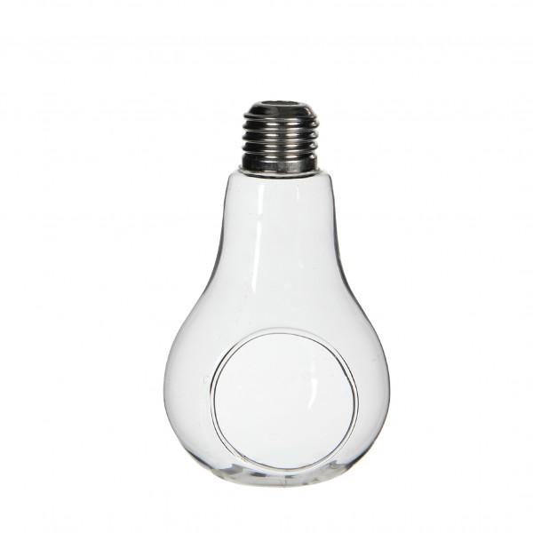 Licht Bulb Vaas D13H22