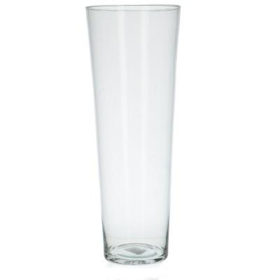 Vase konisch d14.5*40cm