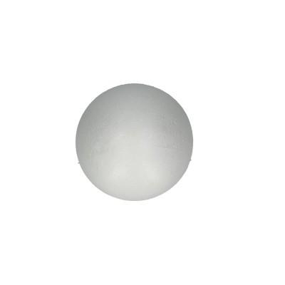 Oasis Polystyrol ball 10cm