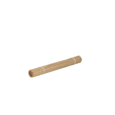 Bamboostick 70cm x100