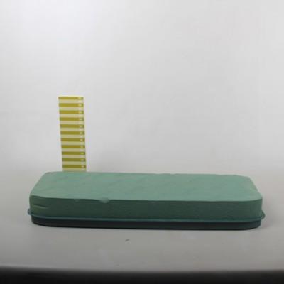 Oasis Casket Tray 60*21*8cm