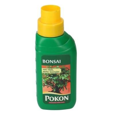 Verzorging Bonsaivoeding 250ml