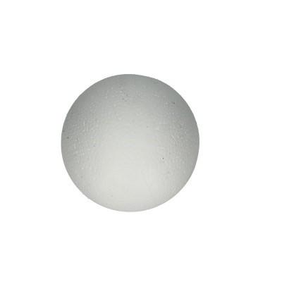 Oasis Polystyrol bal 12cm