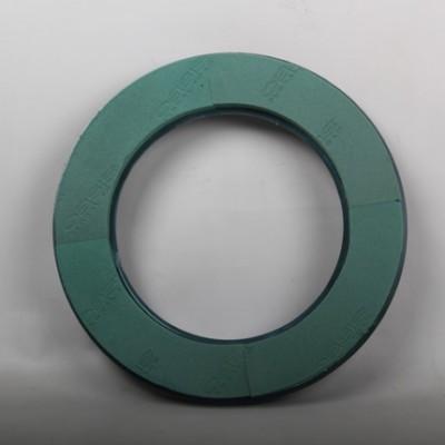 Floralfoam Basic NB Ring 36cm