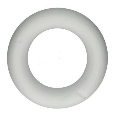 Oasis Polystyrol ring 30cm