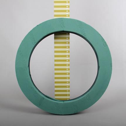 Floralfoam Basic NB Ring 41cm