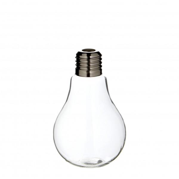 Light Bulb Vase S6