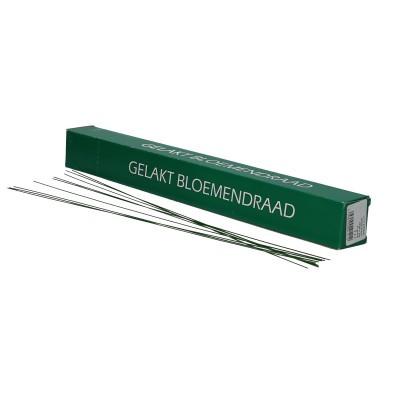 Varnished wire 10-40cm 2kg