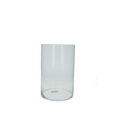 Cylinder d20*30cm