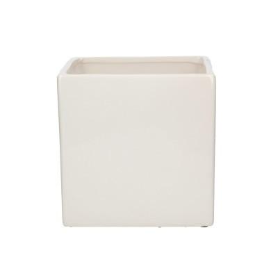 Cube d14*14cm