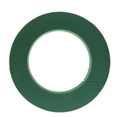 Steckschaum Basic FF Ring d40cm