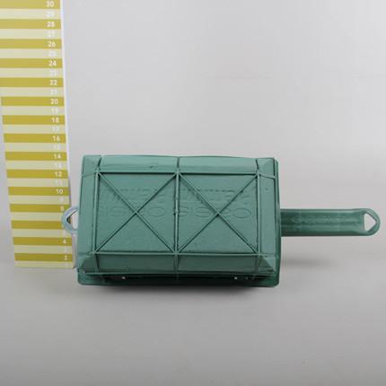Oasis Florette Maxi 34*14*9cm