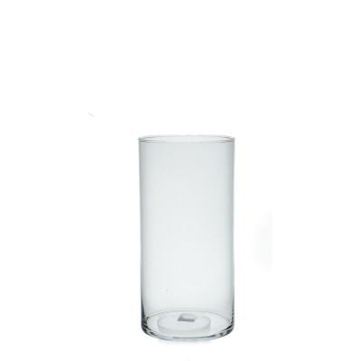 Zylinder d15*30cm