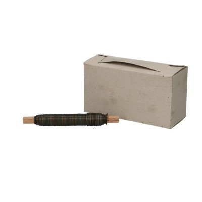 Wickeldraht 0.6mm 1kg x10