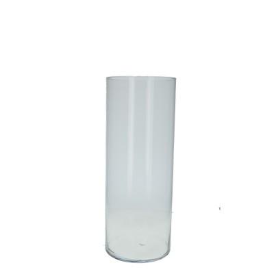Cylinder d20*50cm