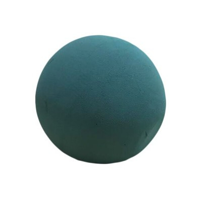 Floralfoam Basic ball 12cm