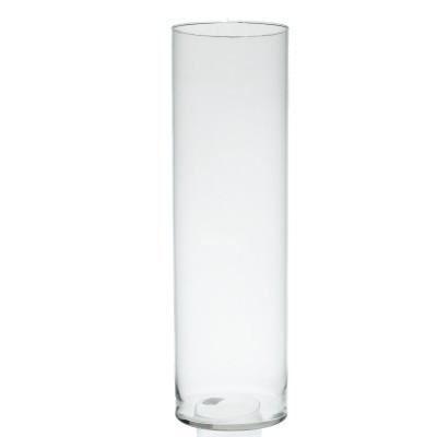 Cylinder d15*50cm